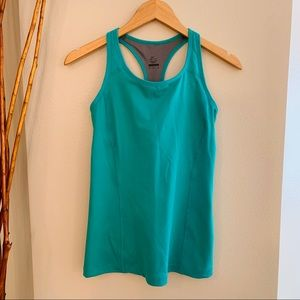 Nike Tops - Nike Dri-Fit Tank